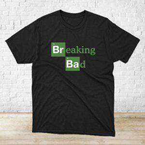polera breaking bad 1