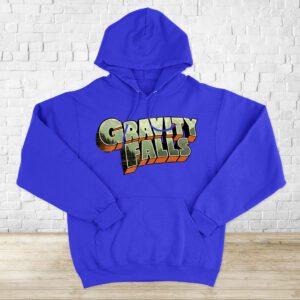 poleron gravity falls 1
