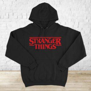 poleron stranger things 1